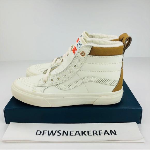 aimee fuller vans chaussures